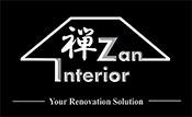 Zan Interior